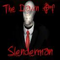 The Dawn Of Slenderman icon