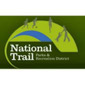 National Trail Rec & Park (NTP