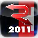 Geneva 11 responses logo