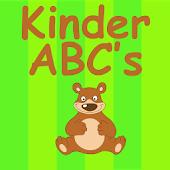 Kinder ABC's