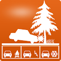 Insurance Assistance logo