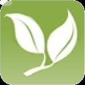 Vibrant Life HCG logo