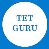 TET GURU