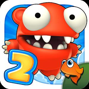 Android – Mega Jump 2