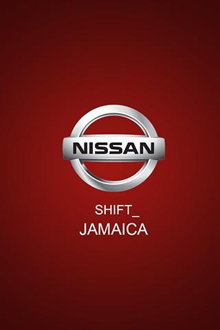 Nissan Jamaica