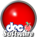 DEC Software-Ed'l Game Buzzer icon