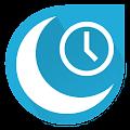 Athanotify - prayer times download