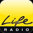 Life Radio Tirol icon