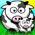 Farm Animal Memory Enhanced logo