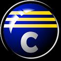 SotM Commander icon