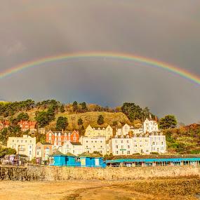 Rainbow hdr.jpg