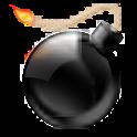 Joke Detonator icon