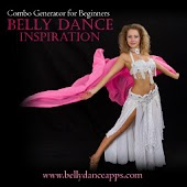 Belly Dance Inspiration: Basic