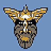 Siralim (Roguelike / RPG)