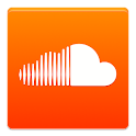 SoundCloud - Music & Audio APK Cracked Download