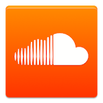 SoundCloud - Music & Audio 15.11.05-release