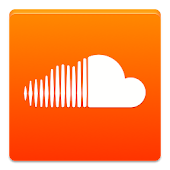 SoundCloud - Música y Audio