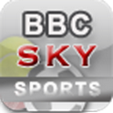 BBC+SKY sports news icon