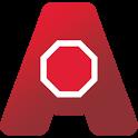 LA Metro: AnyStop icon