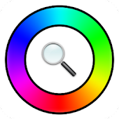 Color Detective
