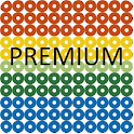Bead Template Creator Premium icon
