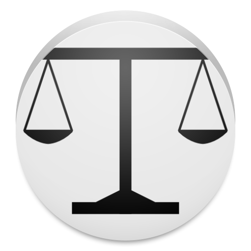 法令データビューワー 書籍 LOGO-阿達玩APP
