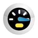 Drivebook icon