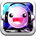 MUSIC TAPPING(Beats) icon