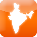 Bhookh logo