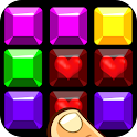 Ace Candy Block icon