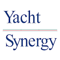 Yacht Synergy icon
