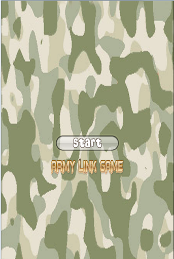 Amazing Hot Army Ranger Games