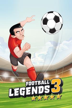 Soccer World 14: Football Cup 1.3 screenshot 16339