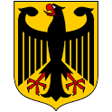 16 german states logo