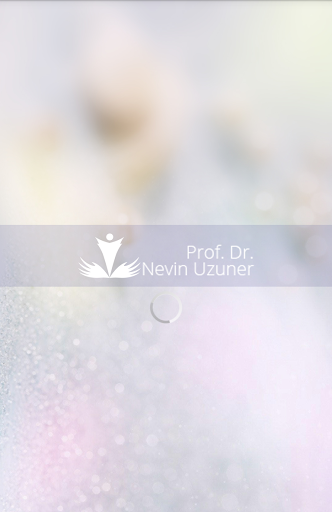 Prof. Dr. Nevin Uzuner