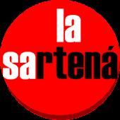 Mesón La Sartená