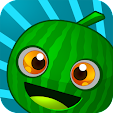 Fruit Smash.. file APK for Gaming PC/PS3/PS4 Smart TV