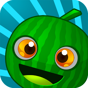 Fruit Smash Escape for PC and MAC