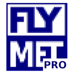 FlyMET Pro - Weather forecast