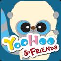 A YooHoo Adventure eBook icon