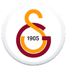 Galatasaray Haberleri icon