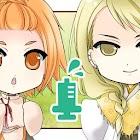 Voice actors' app YUMORISEKI.4 icon
