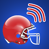 Buffalo Football Live Radio