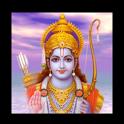 Ram Prashnavali v1 icon