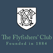 Flyfishers Club - London Guide