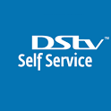 DStv Self Service App icon