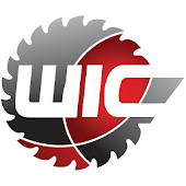 WIC- Woodworking Industry Conf
