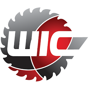 WIC- Woodworking Industry Conf - Android Apps on Google Play