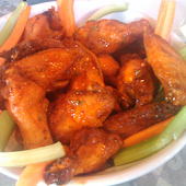 100+ Chicken Wing Recipes Free