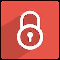 Smart Screen Lock icon